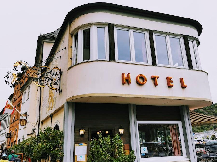 Einnahmequellen für Hotels in der Coronakrise