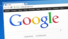 Ferienhaus & Ferienwohnung bei Google eintragen