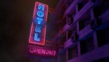Welche Inhalte gehören auf die Hotel-Website?