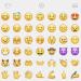 Emojis & Sonderzeichen in den Meta Tags einbauen