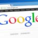 Ferienhaus Ferienwohnung bei Google eintragen